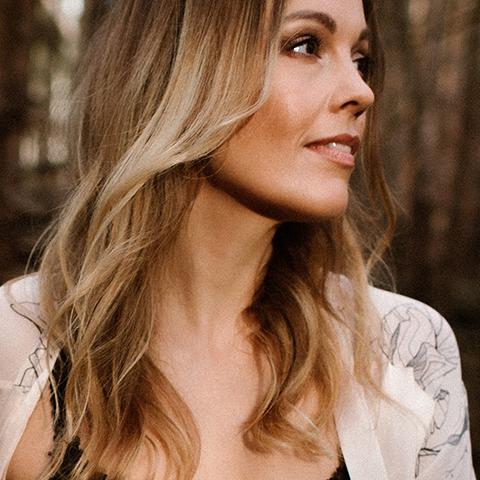 Jill Streefland profile picture
