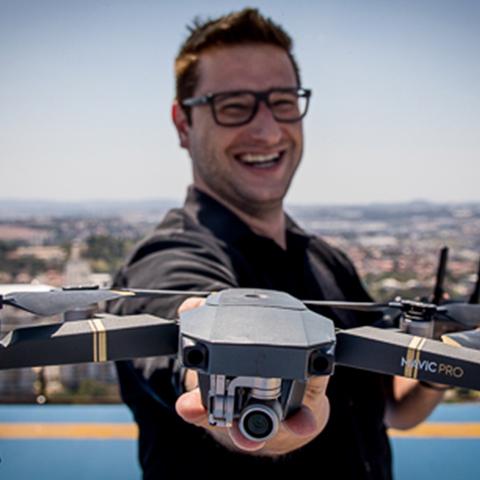 Anderson Bonandin Videomaker profile picture