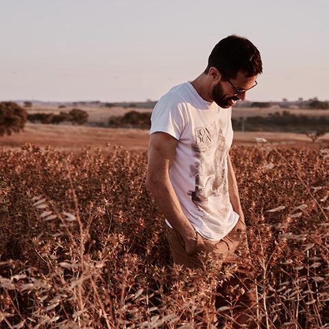 Nuno Lima profile picture