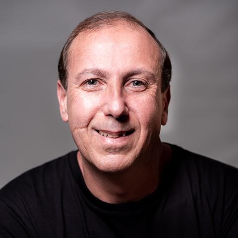 Itamar Fasanella profile picture