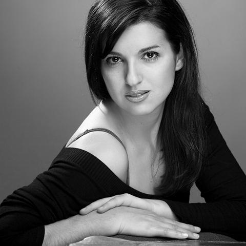 Marta Garcia de Oliveira profile picture