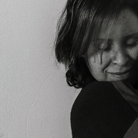 Fabiana Cavalcanti profile picture