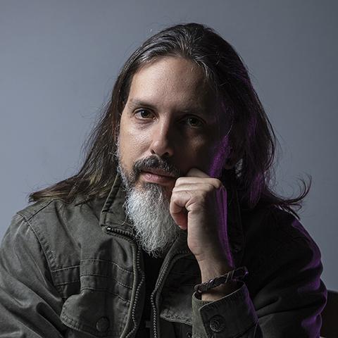 Celso Ricardo da Silva Cunha profile picture