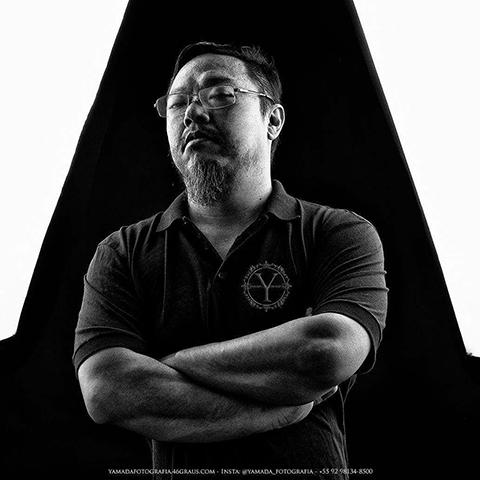 ANDERSON YAMADA profile picture