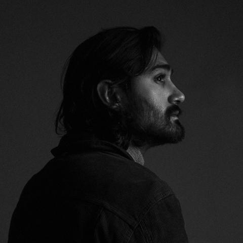Thiago Olivar profile picture