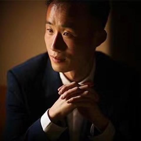 Chenjie Tan profile picture