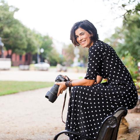 Julia Sabugosa profile picture