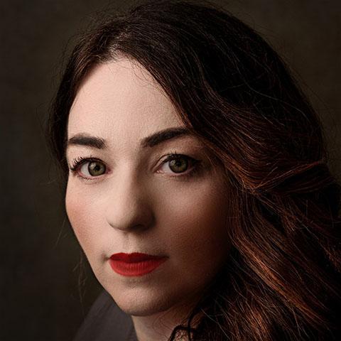 Priscila Norg profile picture