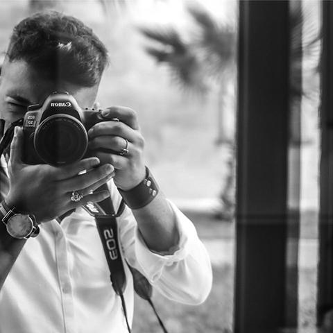 Vincenzo Casaluci Fotografo profile picture