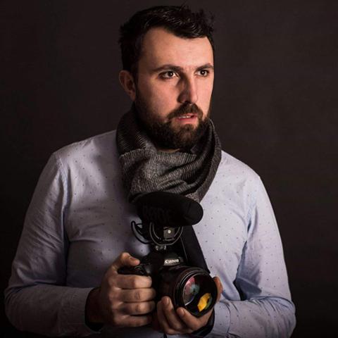 Diogo Sampaio profile picture