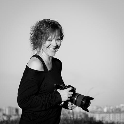 Eva Calero profile picture