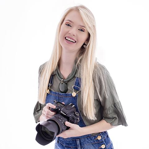 Greyce Keffler profile picture