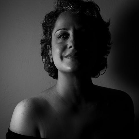 Mila Kichalowski profile picture