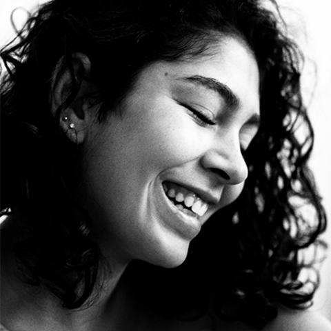 GABRIELA VASCONCELOS CAVALCANTE PESSÔA profile picture
