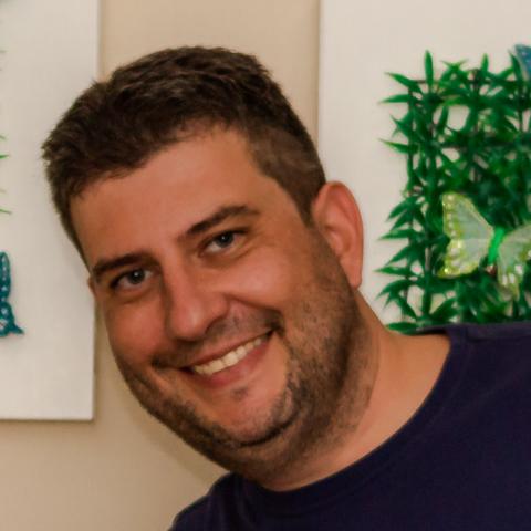 Braz Lomanto profile picture