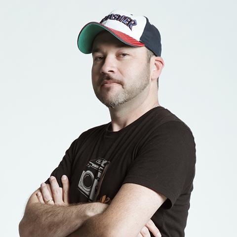 Igor Pereira profile picture