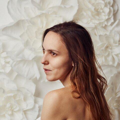 Urška Golob profile picture