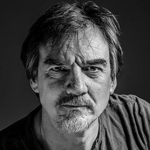 Paul Tansley profile picture