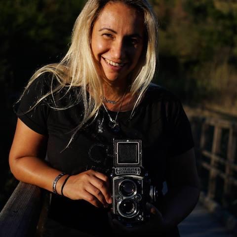 Lavinia Nitu profile picture