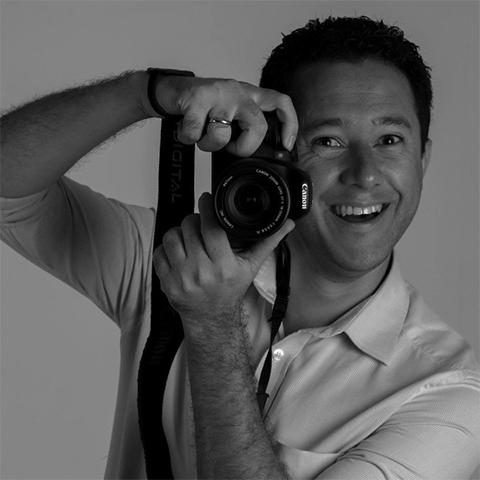 Carlos Bandeira profile picture