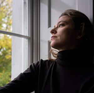 Sara Paolucci profile picture