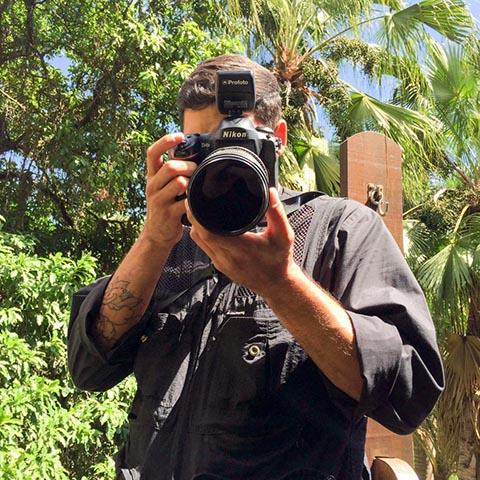 Diogo Xavier profile picture