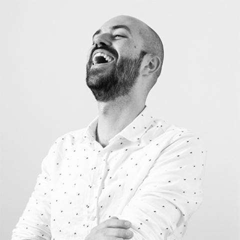 Christophe De Mulder profile picture
