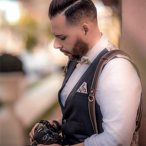 Gaetano Pipitone profile picture