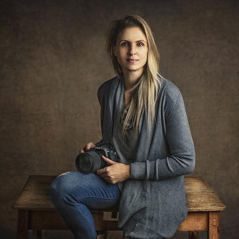 Maria fleischmann profile picture
