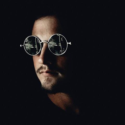 Fábio Calderaro profile picture