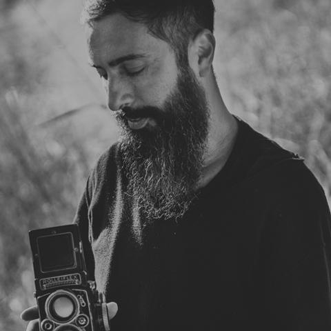 Fabio Rasec profile picture