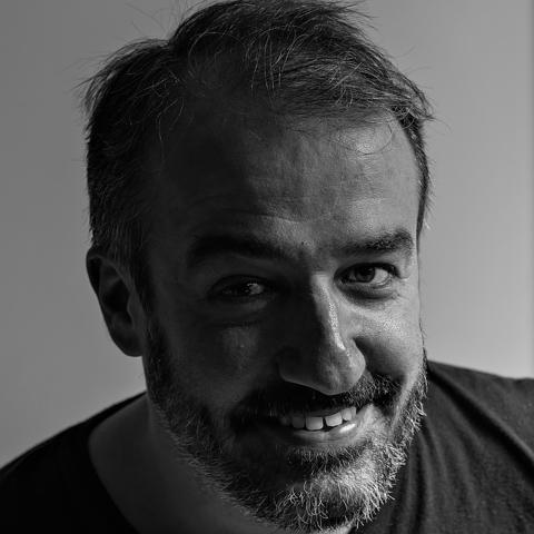 Rodrigo Gomez Martin profile picture