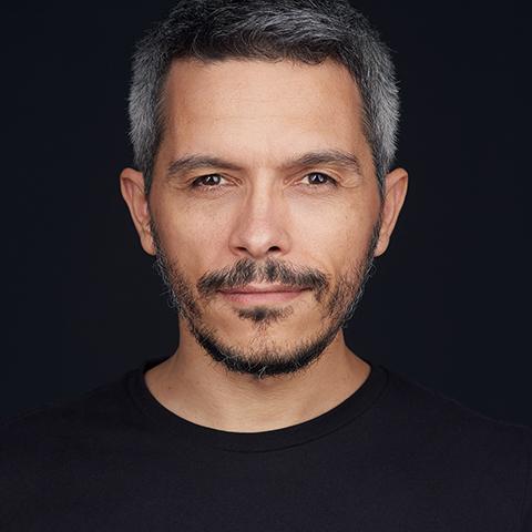 João Azevedo profile picture
