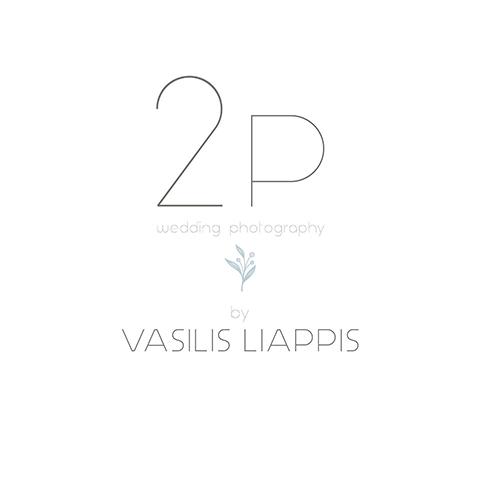 Vasilis Liappis profile picture