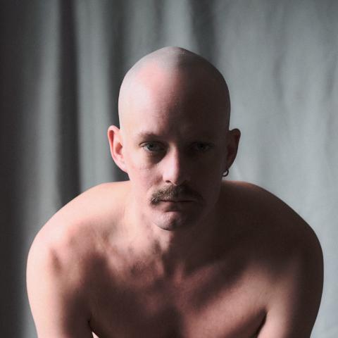 Cássio Aranovich profile picture