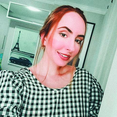 Marina Morandi Adamante profile picture