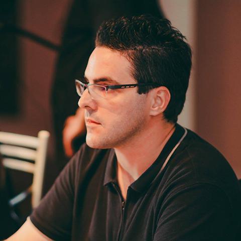 Fernando Martini profile picture