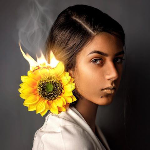Naiane Costa Reis profile picture