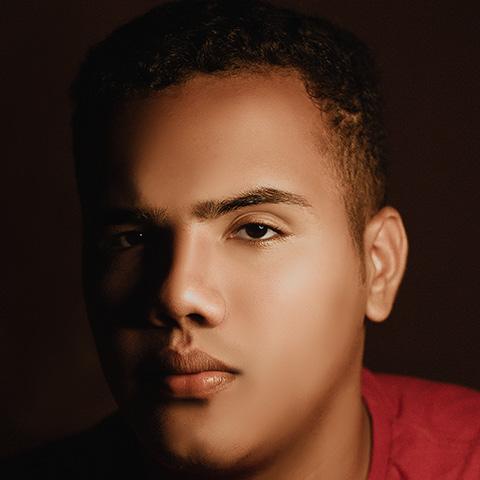 João Mateus da Silva Nascimento profile picture