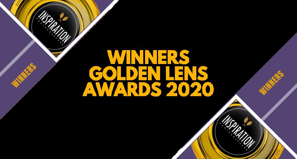 winners_golden_lens_awards_2020-min