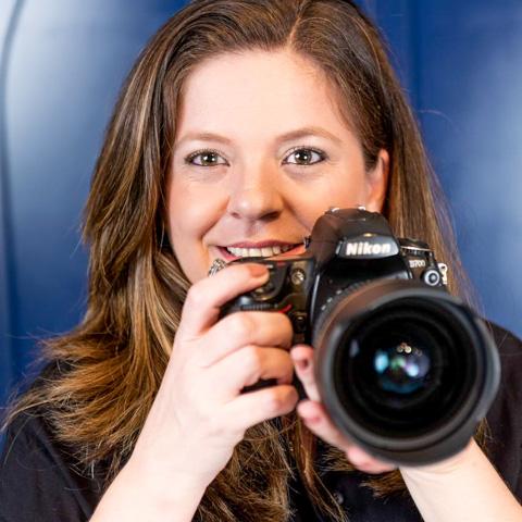 alessandra corveloni profile picture
