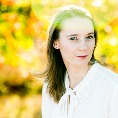Natasha Lamalle profile picture