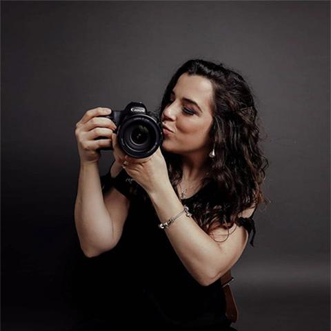 Bruna de Abreu Cavalcante Curti profile picture