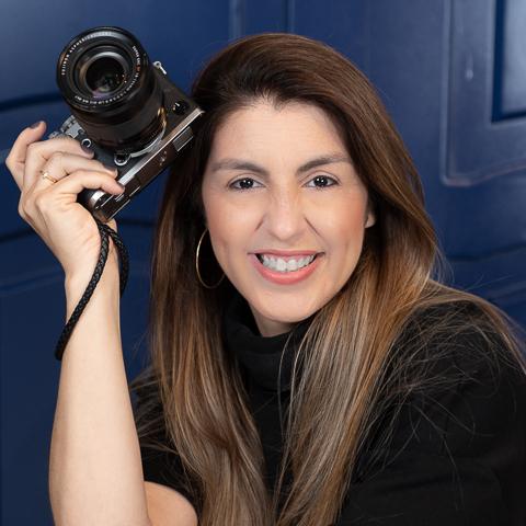 Erika Araujo da Veiga Cabral profile picture