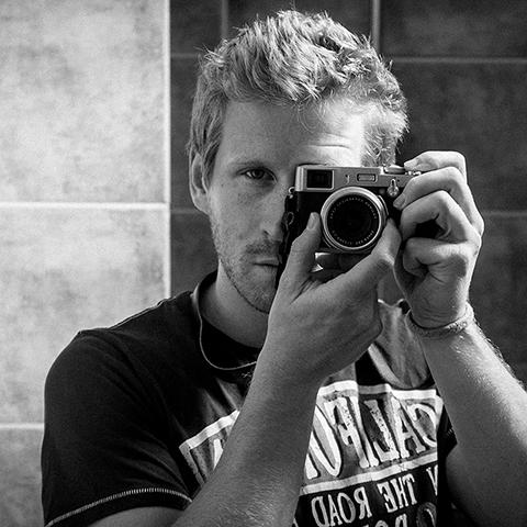 Pierrick Roland profile picture