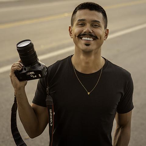 Sales Ribeiro Batista profile picture