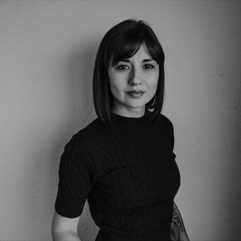 Ivana Gorosito profile picture