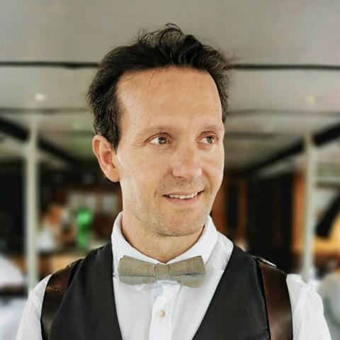 Albert Pamies profile picture