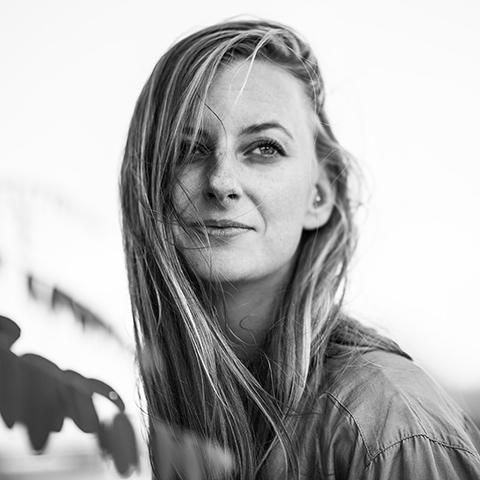 Denise Motz profile picture