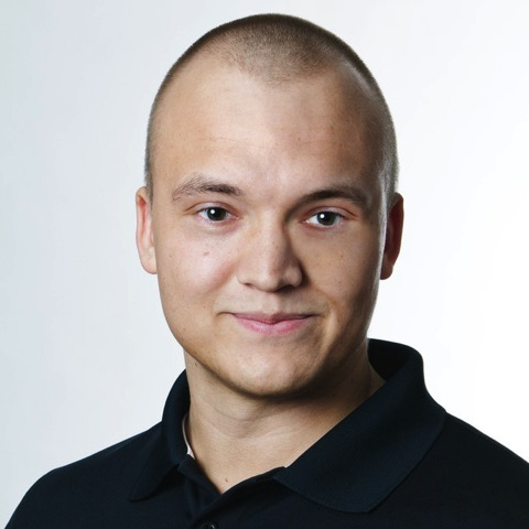 Michael Föls profile picture